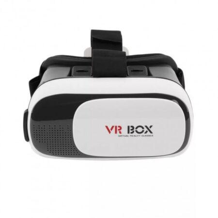 2387846487_ochki-virtualnoj-realnosti