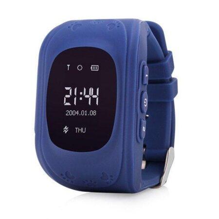 2387846982_smart-chasy-smart-watch