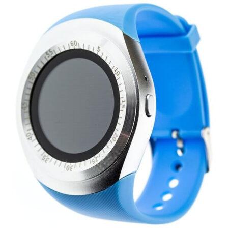 2387847498_smart-chasy-smart-watch