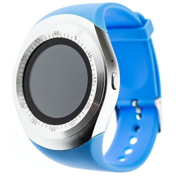 2387847497_smart-chasy-smart-watch