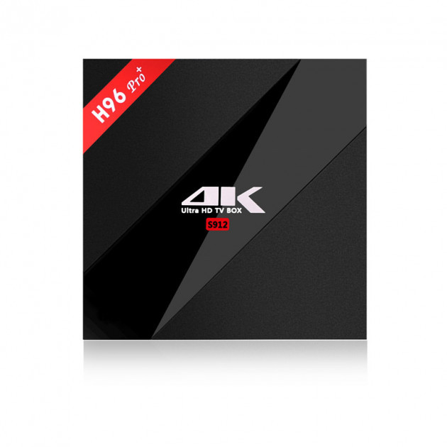 2387847509_pristavka-smart-tv
