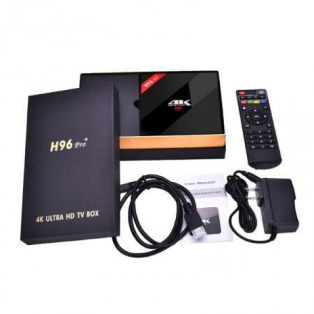 2387847511_pristavka-smart-tv