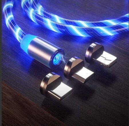 2387848290_magnitnyj-svetyaschijsya-kabel