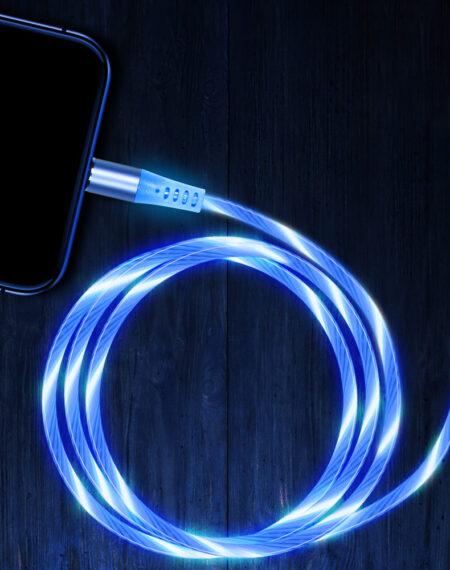 2387848291_magnitnyj-svetyaschijsya-kabel