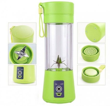 2387850630_kruzhka-blender-cyclone-portable