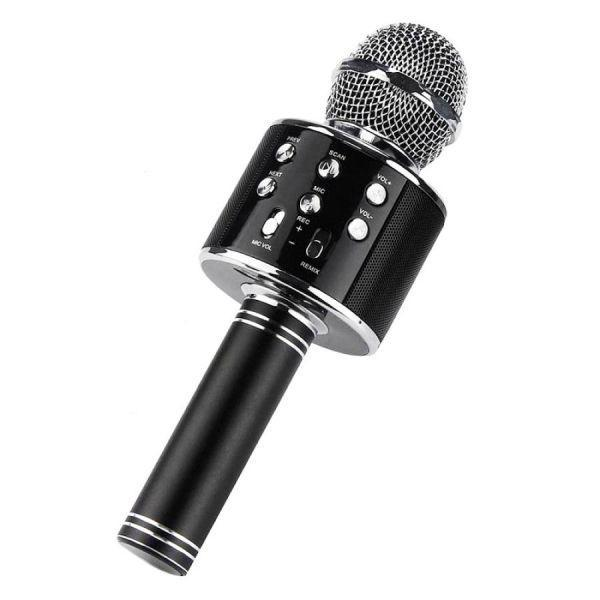 2387851061_besprovodnoj-mikrofon-karaoke