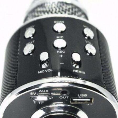 2387851062_besprovodnoj-mikrofon-karaoke