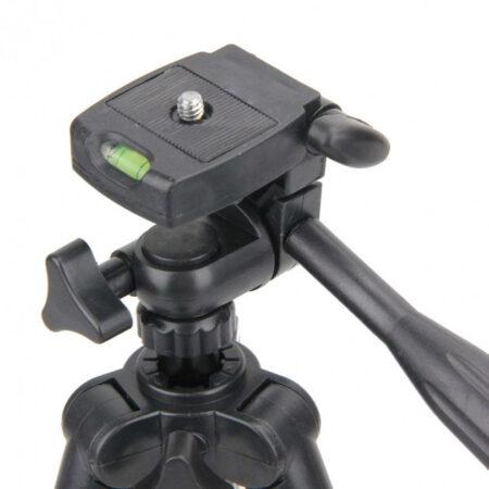 2387851066_shtativ-dlya-kamery