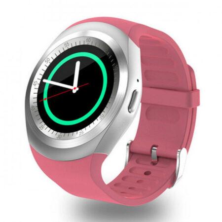 2387855229_smart-chasy-smart-watch