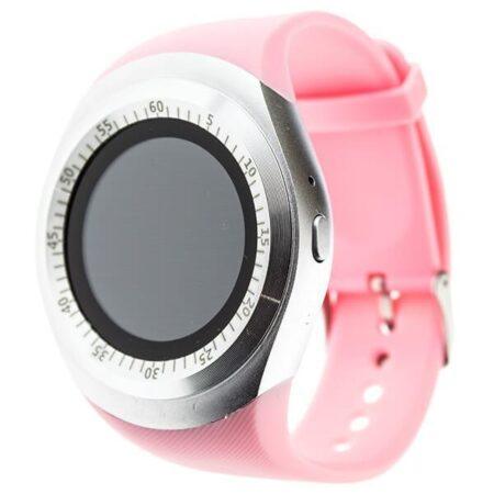 2387855231_smart-chasy-smart-watch