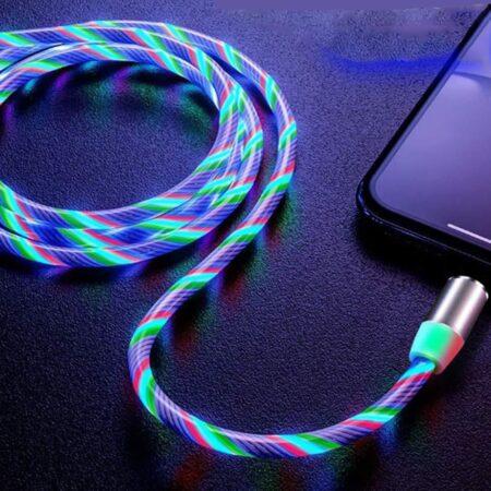 2387855232_magnitnyj-svetyaschijsya-kabel