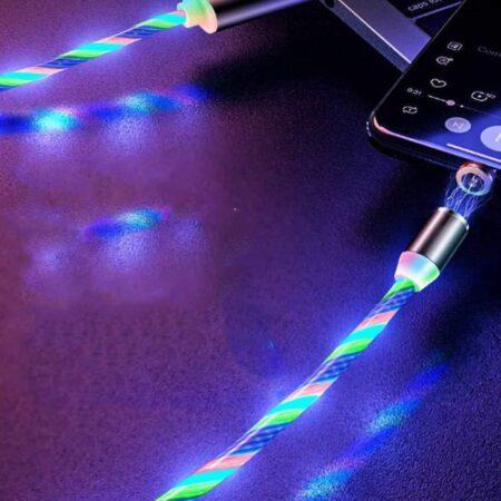 2387855233_magnitnyj-svetyaschijsya-kabel