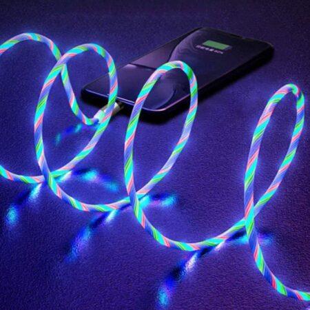 2387855235_magnitnyj-svetyaschijsya-kabel