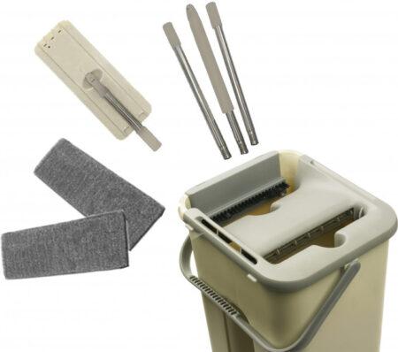 2387855740_shvabra-scratch-cleaning
