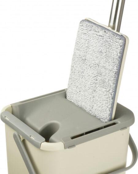 2387855741_shvabra-scratch-cleaning