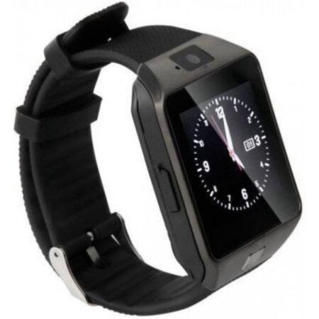 2387856242_smart-chasy-smart-watch