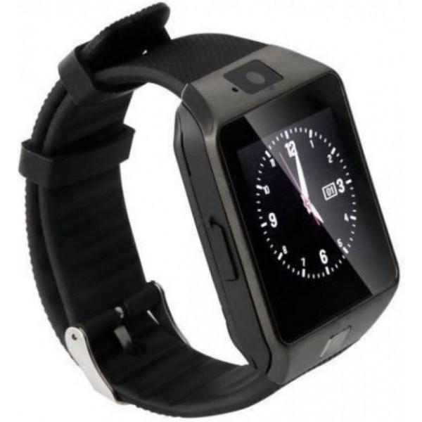 2387856241_smart-chasy-smart-watch
