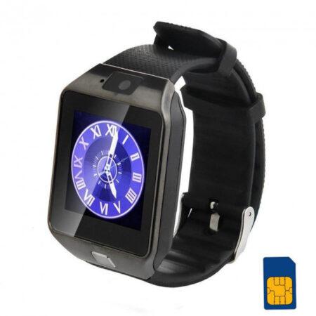 2387856243_smart-chasy-smart-watch