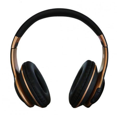 2387860484_besprovodnye-naushniki-wireless