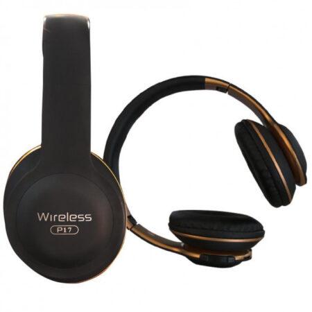 2387860485_besprovodnye-naushniki-wireless