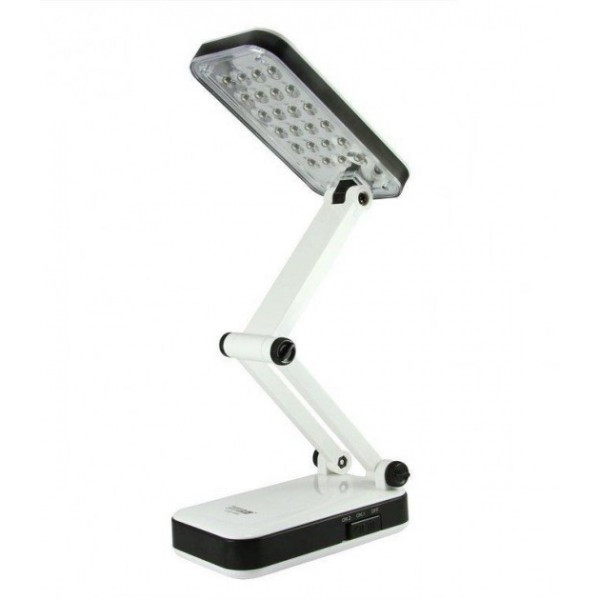 2387861134_fonarik-lampa-transformer