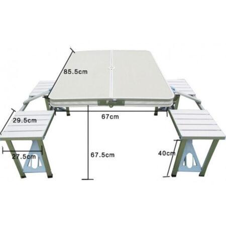 2387864928_turisticheskij-skladnoj-stol