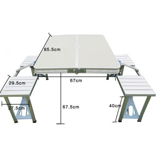 2387864924_turisticheskij-skladnoj-stol