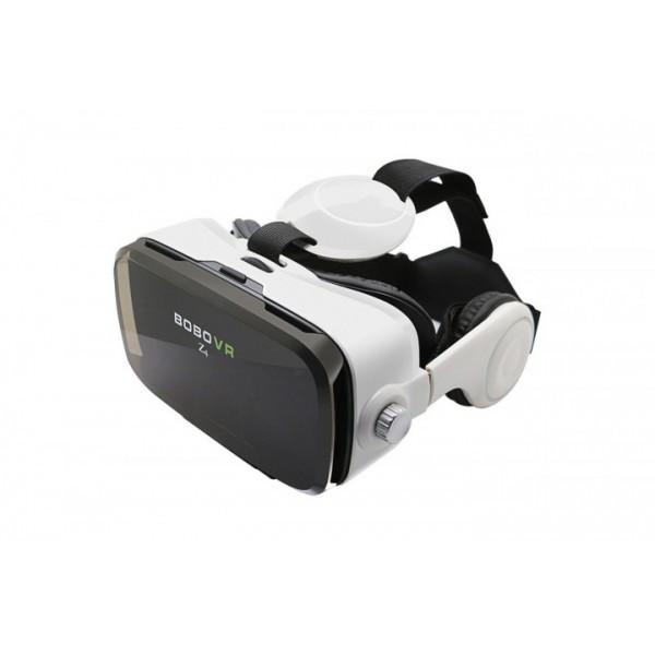 2387865717_ochki-virtualnoj-realnosti