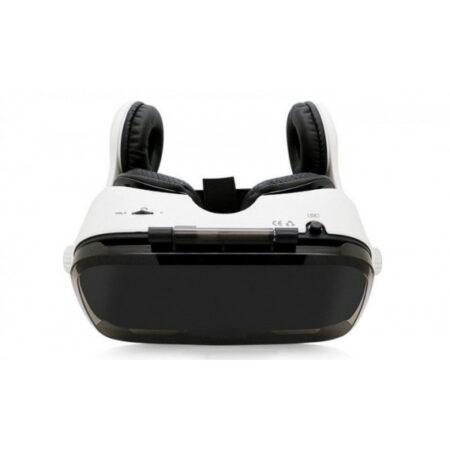 2387865718_ochki-virtualnoj-realnosti