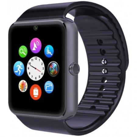 2387867275_smart-chasy-smart-watch