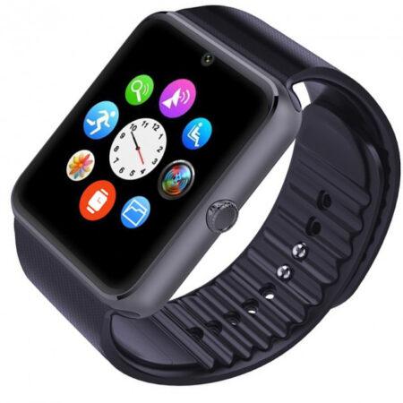 2387867276_smart-chasy-smart-watch