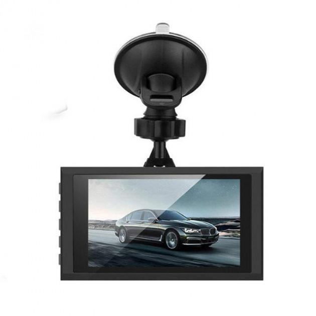 2387867775_avtomobilnyj-videoregistrator-dvr
