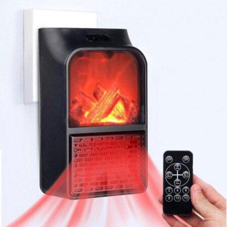 2387868337_portativnyj-obogrevatel-flame