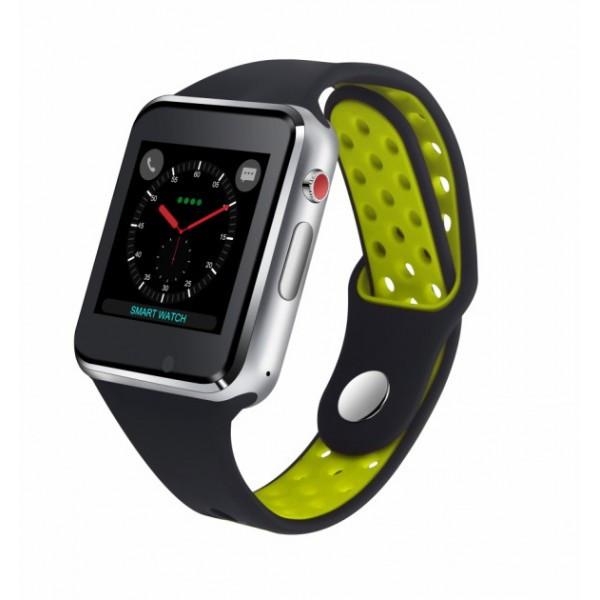 2387869253_smart-chasy-smart-watch