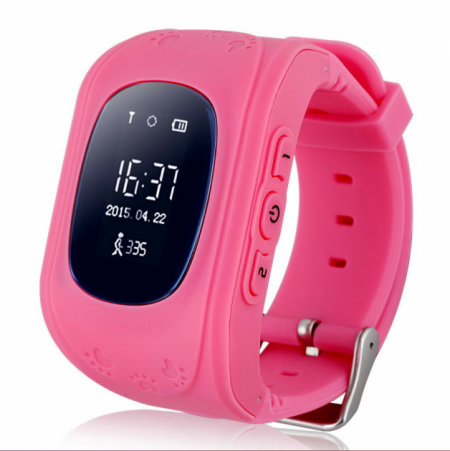 2387870605_smart-chasy-smart-watch