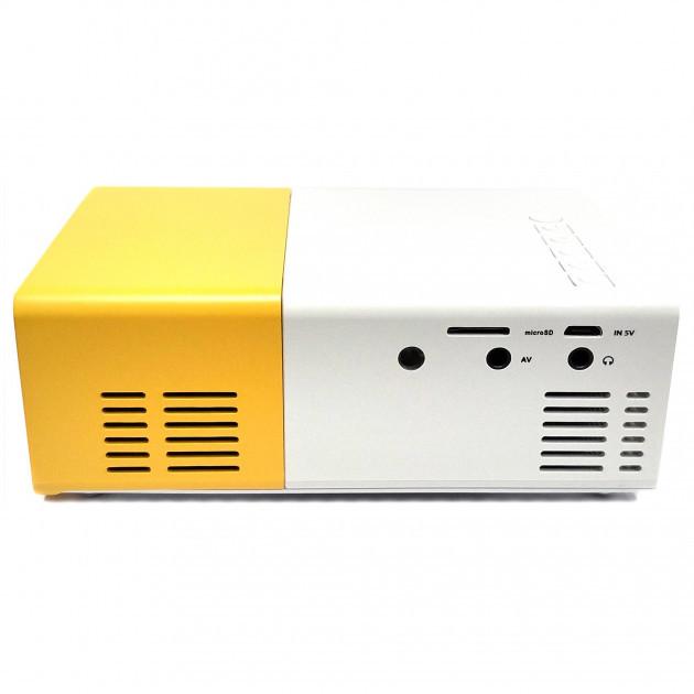 2387871403_mini-proektor-s