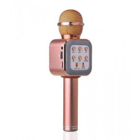 2387874084_besprovodnoj-mikrofon-karaoke-ws-1818