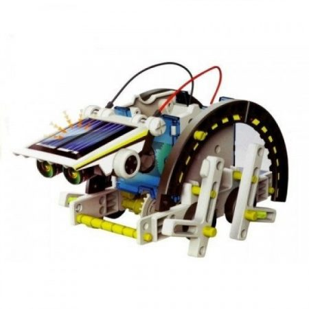 2387874441_robot-konstruktor-solar-robot