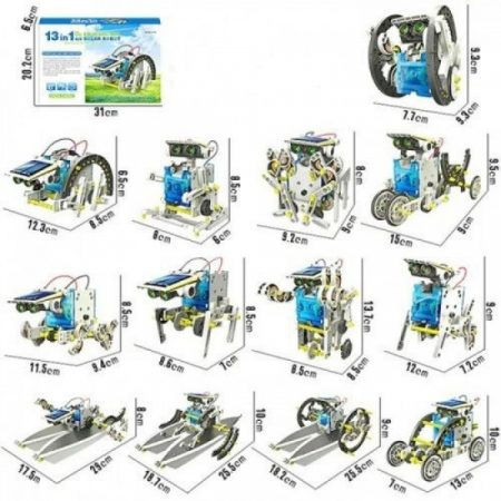 2387874442_robot-konstruktor-solar-robot