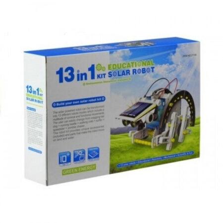 2387874443_robot-konstruktor-solar-robot