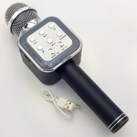 2387874444_besprovodnoj-mikrofon-karaoke-ws-1818