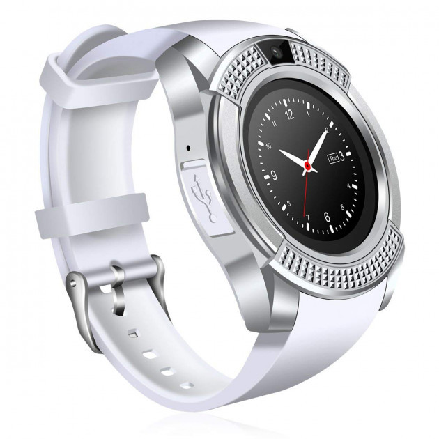 2387874930_smart-chasy-smart-watch