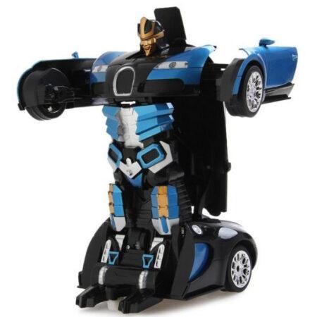 2387876095_mashina-transformer-s-pultom