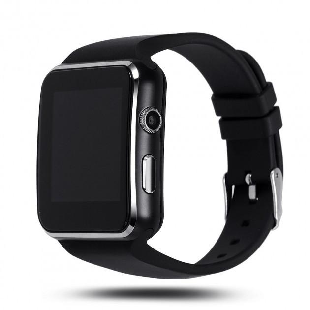 2387877247_smart-chasy-smart-watch