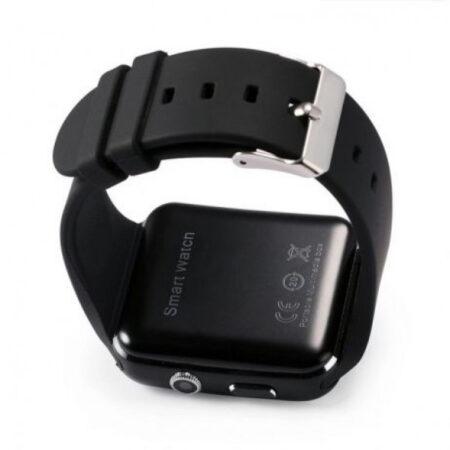 2387877248_smart-chasy-smart-watch