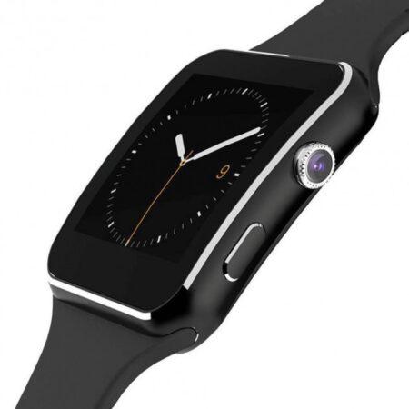 2387877249_smart-chasy-smart-watch