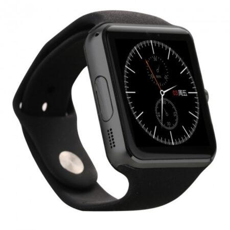 2387878371_smart-chasy-smart-watch