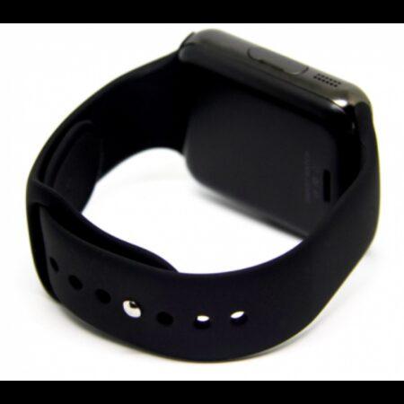 2387878372_smart-chasy-smart-watch