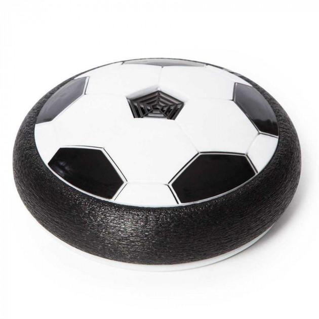 2387878379_futbolnyj-myach-s
