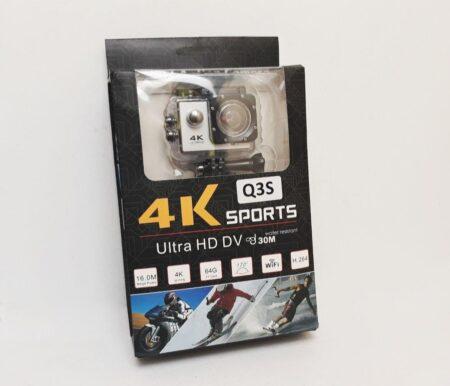 2387879585_ekshn-kamera-q3s